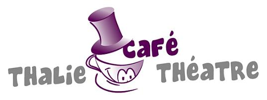 CAFE THALIE THEATRE